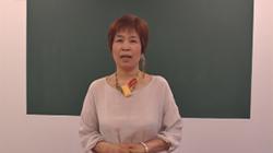 一般社団法人 日本パーフェクト整体普及協会